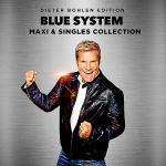 Blue System - Maxi & Singles Collection [Dieter Bohlen Edition] (2019) [mp3@320]
