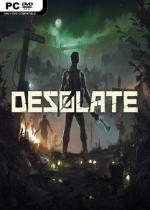 Desolate (2018) [MULTi8-ENG] [RePack] [Other's] [v 0.8.16 | Early Access] [DVD9] [.exe/.bin]