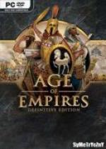 Age Of Empires - Definitive Edition *2018* - Build:27805 [MULTi13-ENG] [REPACK By SYMETRYCZNY] [EXE]
