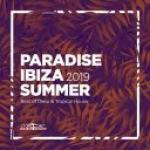 VA - Paradise Ibiza Summer 2019 Best Of Deep And Tropical House-WEB-2019        [mp3@320]