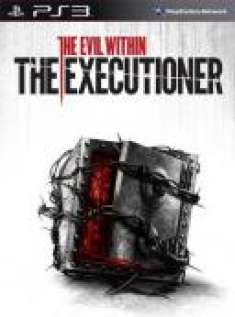 The Evil Within: The Executioner [ENG/EUR] [DLC]