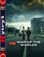 Wojna światów - War of the Worlds (2019) [S01E05-06] [720p] [HDTV] [XViD] [AC3-H1] [Lektor PL]
