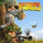Cannon Fodder 3 *2011* [RELOADED] [ENG] [ISO] [FIONA7]