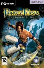 Prince of Persia:The Sands of Time [1.8.1] *2003* [PL+DUBBING] [REPACK R69] [EXE]