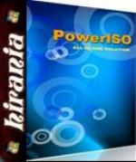 POWERISO 7.4 [PL] [FULL] [HIRANIA]
