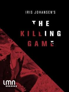 Śmiertelna Gra - The Killing Game (2011) [TVRip] [RMVB] [Lektor PL] [D.T.m1125]