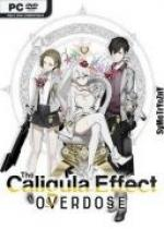 The Caligula Effect: Overdose *2019* [+DLCs - Link w Opisie] [MULTi5-ENG] [ISO] [CODEX]