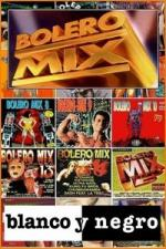 Bolero Mix - Collection (1986-2014) [APE, FLAC] [Lossless]