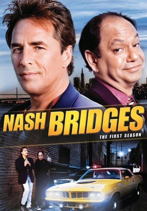 NASH BRIDGES (1996-2001} {S01-06} COMPLETE PACK.PL.480P.BRRIP.XVID-TVM4IN