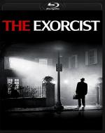 The Exorcist - Egzorcysta (1973) [1080p] [BluRay] [Remux] [VC-1] [ENG] [Lektor PL]