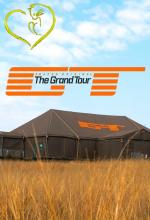 The Grand Tour 2016- [S01-S03] [720p.WEB-DL.XviD.H264-PARAMEDiC][Napisy PL][Alusia]