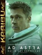 Ad Astra (2019) [BDRip] [XviD-KiT] [Lektor PL] [Karibu]