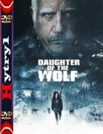 Córka wilka - Daughter of the Wolf (2019) [WEB-DL] [XviD] [MPEG-KiT] [Lektor PL] [H-1]