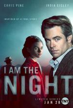 I Am the Night [S01E04] [WEBRip] [x264-TBS] [ENG]