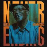 Beres Hammond - Never Ending (2018) [FLAC]