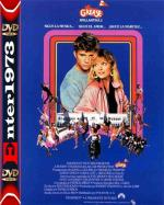 Grease 2 (1982) [1080P] [BLURAY] [H264] [MLP.ENG] [AC3.PL.ENG-E1973] [NAPISY PL.ENG]