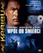 Wpół do śmierci / Half Past Dead (2002) [BDRiP] [XviD-LTS] [Lektor PL] [Karibu]