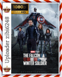 Falcon i Zimowy Żołnierz - The Falcon and the Winter Soldier *2021* (Sezon 01E04] [1080p] [DSNP] [WEBRip] [DDP5.1.] [x264-TOMMY] [Napisy PL] [zibi6248]