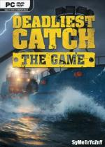 Deadliest Catch: The Game *2019* - V0.13.33 [MULTi10-PL] [REPACK By SYMETRYCZNY] [EARLY ACCESS] [EXE]