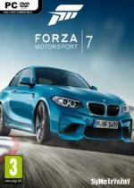 Forza Motorsport 7: Ultimate Edition *2017* - V1.130.1736.2 [+All DLCs] [MULTi16-PL] [REPACK-FITGIRL] [EXE]