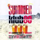 VA - Summer Klub80 vol.3 [2CD] (2009) [MP3@320kbps] [fredziucha09]