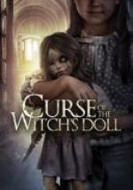 Curse of the Witchs Doll (2018) [HDRip.XviD.AC3] [LEKTOR PL IVO]