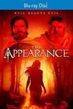The Appearance (2018)[BDRip 1080p x264 by alE13 AC3/DTS] [Napisy PL/ENG] [ENG]