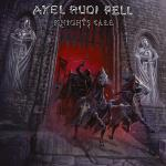 Axel Rudi Pell - Knights Call (2018) [mp3@320]