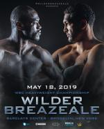 Deontay Wilder vs Dominic Breazeale (2019 05 18) [WEB x264-PUNCH] [ENG]