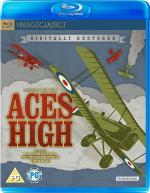 Aces High (1976)-alE13