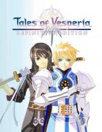 Tales of Vesperia: Definitive Edition [P] [ ENG + 7 / ENG + JAP] (1.0 + DLC) (2019) [Scene]
