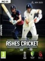 Ashes Cricket *2017* - V1.0548 [ENG] [REPACK-FITGIRL] [EXE]