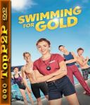 Swimming for Gold (2020) [1080p] [WEB-DL] [x264] [AC3-KiT] [Lektor PL]