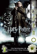 Harry Potter i Czara Ognia - Harry Potter and the Goblet of Fire *2005* [BRRip.x264-NoNaNo] [Dubbing PL]