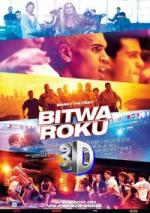 Bitwa roku 3D - Battle of the Year 3D *2013*[miniHD] [1080p.BluRay.x264.HOU.AC3] [Lektor PL]