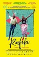 Rafiki (2018) [720p] [BluRay] [x264] [AC3-KiT] [Lektor PL]