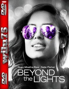 Beyond the Lights *2014* [TC] [BRRip] [XviD-KiT] [Lektor PL]