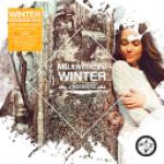 VA - Winter Sessions 2019 [Mixed by Milk & Sugar] (2019) [mp3@320kbps]