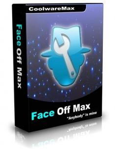 Face Off Max 3.7.5.8 [ENG] [Crack & Keygen-Lz0] [AT-TEAM]