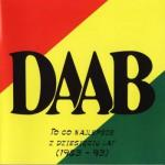 Daab - Collection (1983-2004) [MP3]