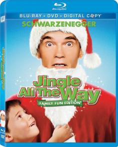 Świąteczna gorączka - Jingle All the Way *1996* [1080p.DTS-HD MA 5.1.AC3.BluRay.x264-SONDA] [Lektor i Napisy PL] [ENG] [AT-TEAM]