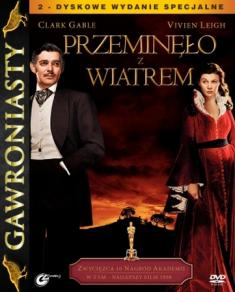 Przeminęło z wiatrem - Gone with the Wind *1939* [BRRIP.XVID-BODZiO] [Lektor PL]