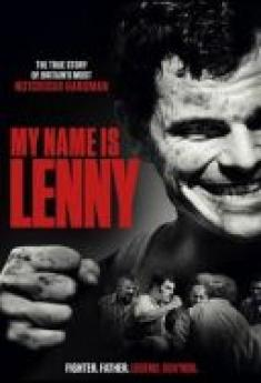 My Name Is Lenny *2017* [1080p.WEB-DL.DD5.1.H264-FGT] [ENG]