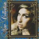 Amy Winehouse - New Collection (2008)