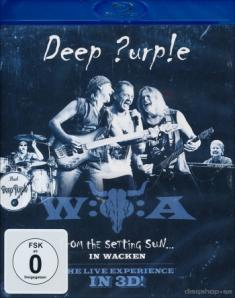 Deep PurPLe: From the Setting Sun... (in Wacken) 3D *2015* [1080p.3D.Half.Over-Under.DTS-HD MA 5.1.AC3.BluRay.x264-SONDA] [AT-TEAM]