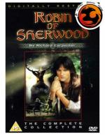 ROBIN Z SHERWOOD - ROBIN OF SHERWOOD 1984-1986 [SEZON 1- 3] [720p.BluRay.x264.STooL] [Lektor PL]
