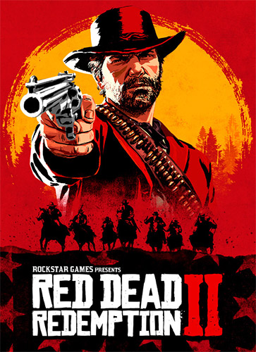 Red Dead Redemption 2 *2019* [Build 1311.23] [MULTi13-PL] [FitGirl Repack] [EXE]