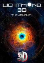 LICHTMOND 4 - The Journey 3D *2016* [1080p.BluRay.x264.HOU.AC3-Ash61] [ENG]