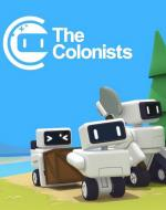 The Colonists (2018) v1.3.0.8 GOG