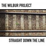 The Wilbur Project - Straight Down The Line (2019) [mp3@320]